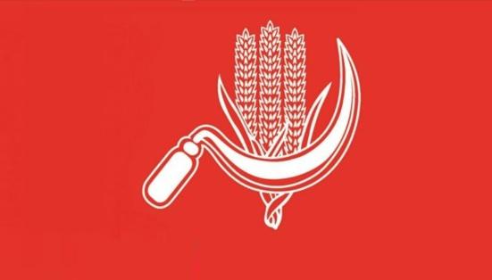 La gauche ne fait pas face à une menace existentielle selon le Parti Communiste d'Inde