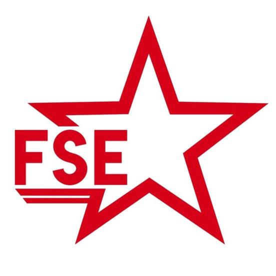 La Fédération Syndicale Étudiante (FSE) se lance pour succéder à l'UNEF