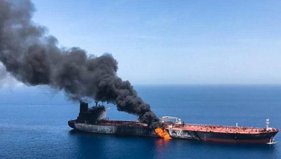 Déclaration commune de Partis communistes sur les dangers d'une guerre étasunienne contre l'Iran