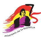 Il y a 75 ans l'Espagne était une République