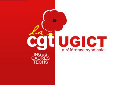 """Retraites: la CGT des cadres lance son """"calculateur"""""""