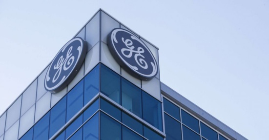 Soupçons d'optimisation et fraudes fiscales de General Electric, Fabien Roussel (PCF) saisit le Parquet National Financier