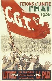 1936-2006