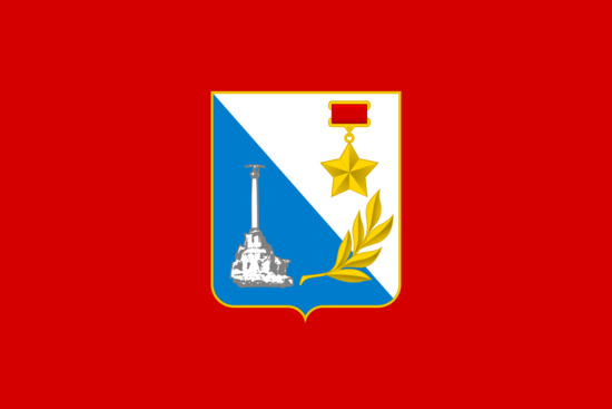 Le Parti communiste (KPRF) entre pour la première au Parlement de Sébastopol (Crimée)