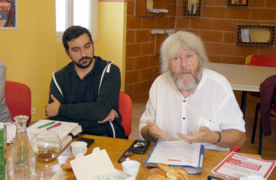 Ardèche : Le PCF veut faire venir des médecins cubains