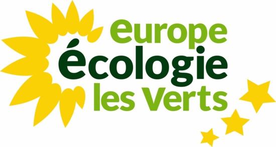Le PCF et EELV s'unissent autour de la candidature de Mériem Derkaoui à Aubervilliers
