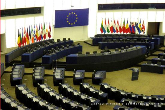 Le vote des eurodéputé.e.s français.es sur la dangereuse résolution anticommuniste au Parlement européen