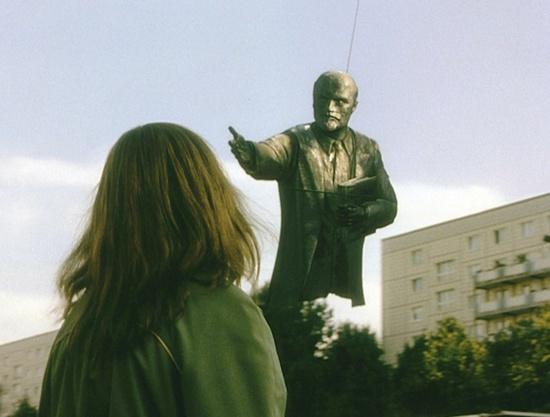 Lucien Sève, où la falsification du communisme