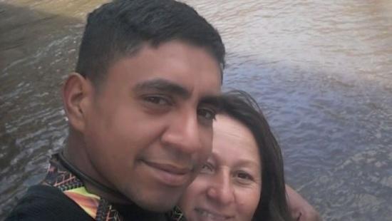Colombie: un dirigeant paysan et militant des FARC assassiné