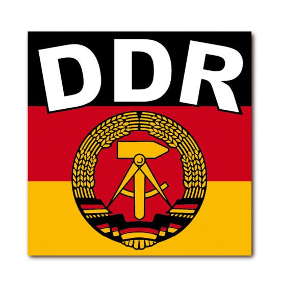 Quand 1,17 millions de citoyen.ne.s est-allemand.e.s appelaient à sauver la RDA