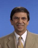 Michel Vaxès député PCF de la 13ème circonscription