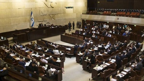 Israël retournera aux urnes le 2 mars 2020
