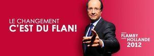Retraite à 60 ans: Le renoncement de Hollande