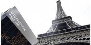 Le retour des communistes en France effraye le système financier
