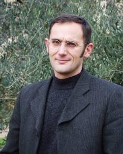 Eric Cameler, leader de l'opposition municipale