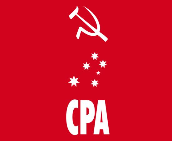 Pour les communistes australiens, il est évident que le gouvernement est responsable des incendies