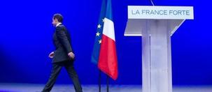Une victoire qui ouvre un nouvel espoir en France et en Europe