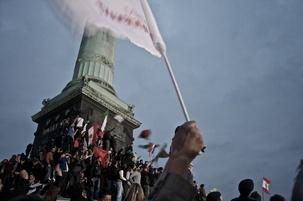 France : Le couple Merkozy fini, Merkollande commence-t-il ?