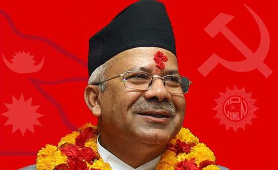 L'émancipation des femmes permet le développement du Népal (NCP)