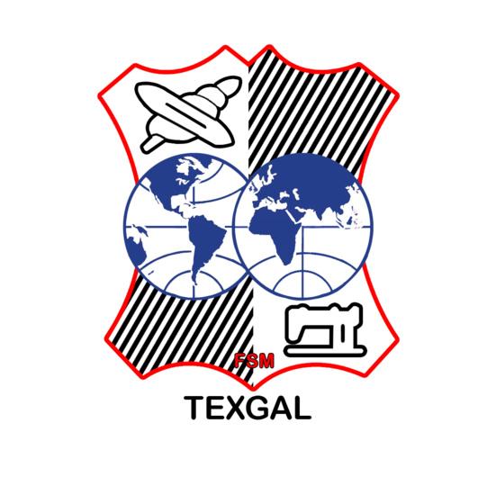 La FSM se dote d'une nouvelle Union syndicale internationale pour organiser les ouvrier.e.s du textile
