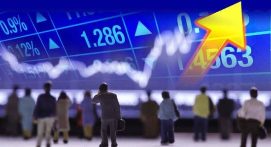 En plein krach boursier, les dividendes atteindront un nouveau record pour le CAC 40 !