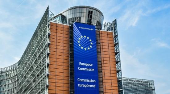 La Commission européenne a demandé 63 fois aux Etats de réduire les dépenses de santé