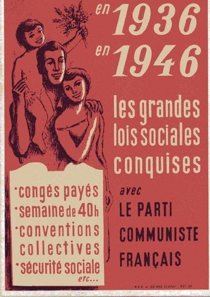 20 000 communistes