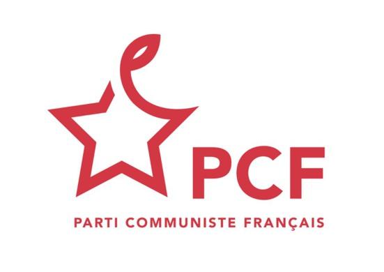 Bilan maussade pour le PCF à la suite du second tour des élections municipales