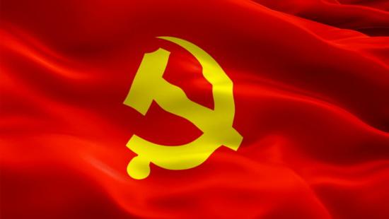 Le Parti Communiste Chinois compte près de 91,91 millions de membres