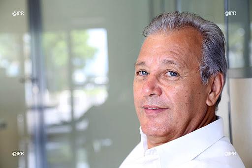 Maurice Gironcel (PCR) reconquiert la présidence de l'intercommunalité du Nord de La Réunion (CINOR)