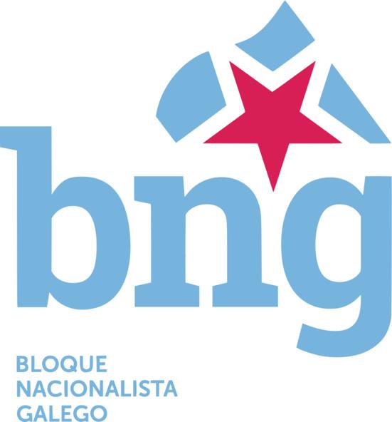 Percée de la gauche indépendantiste et communiste en Galice