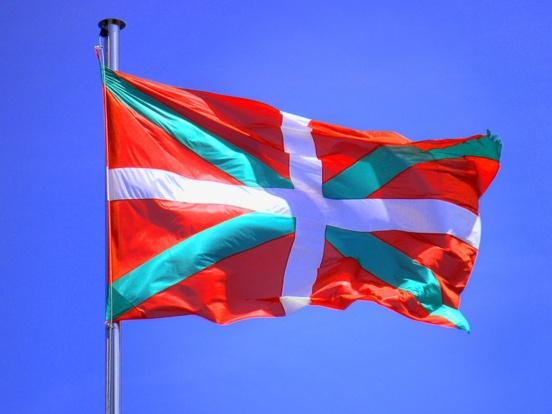Victoire écrasante des régionalistes et Aberzales au Pays Basque