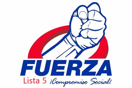 Equateur : Le parti de Rafael Correa interdit d'élection
