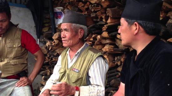 Le mouvement communiste au Népal perd l'une de ses figures historiques