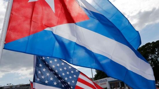 San Francisco veut renforcer ses relations avec Cuba et demande une coopération médicale
