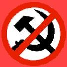 Anti communisme