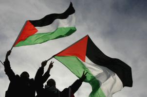 Lettre ouverte de 700 élus locaux pour la reconnaissance de la Palestine
