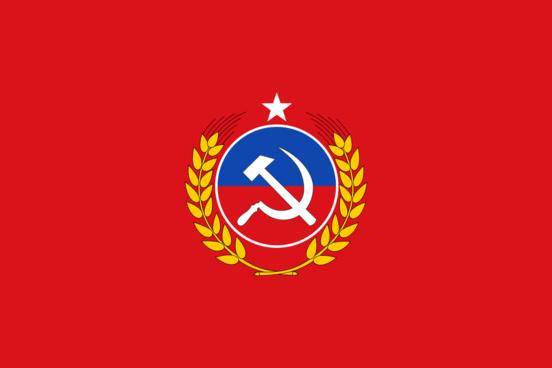 """""""Je pense que le Chili est prêt pour avoir un président communiste"""""""
