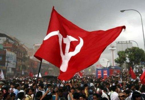 Au Kerala, l'Indian Congress perd ses adhérents au profit du Parti communiste