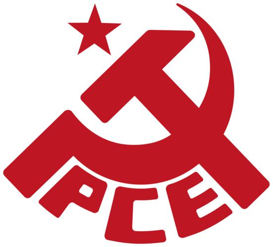 L'Espagne doit une excuse au Venezuela pour la fuite de Leopoldo López (PCE)