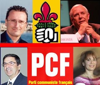 PS/PCF