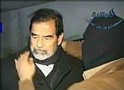 Le PCF condamne la pendaison de Saddam Hussein