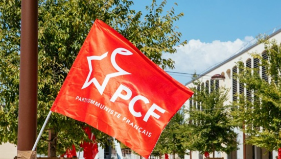 Élections régionales en Île-de-France : avec l'option 3, une liste communiste pour rassembler et gagner à gauche