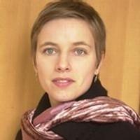 Clémentine Autain, cette anti-communiste nourrie par le PCF
