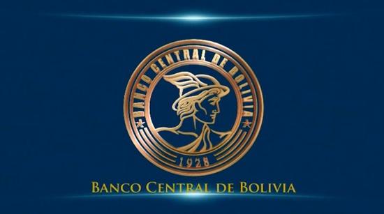 La Bolivie restitue le crédit du FMI contracté par le gouvernement de la putschiste Jeanine Áñez