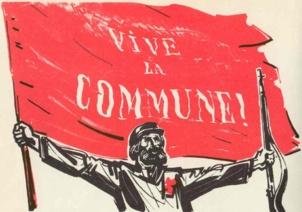 Pour la réhabilitation de la Commune et des Communards (Pierre Laurent)