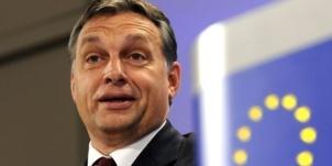 Hongrie : Une nouvelle loi censure tout se qui se rapporte au marxisme, au socialisme et même à la Libération