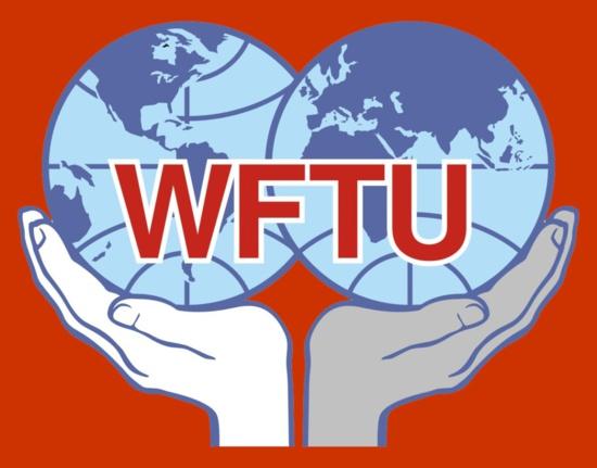 La FSM-WFTU condamne les attaques contre la CGT lors des manifestations du 1er Mai