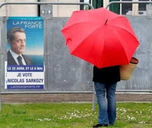 Le Conseil constitutionnel rejette les comptes de campagne de Sarkozy en 2012