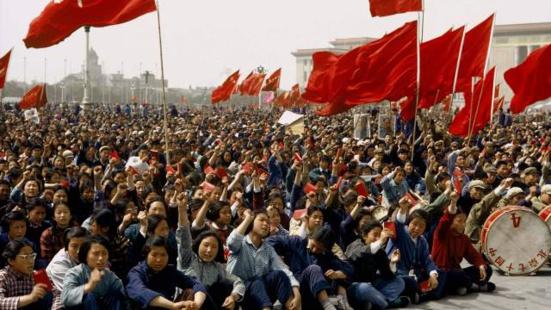 100 ans du Parti communiste chinois : La construction du socialisme et les luttes contre les déviations (1949-1978)